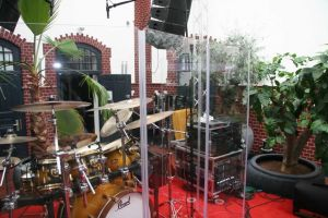 ProDG-Showroom