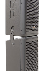 hardware-i-series